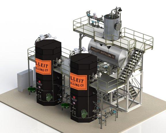 Diageo Lebanon_electrode boilers rendering.jpg