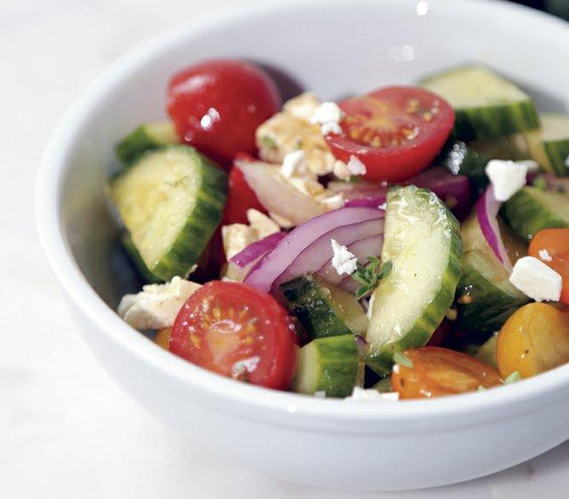 Greek Cucumber Salad 2.jpg