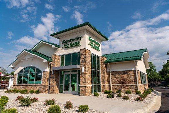 Kentucky Bank Tates Creek Centre.jpg