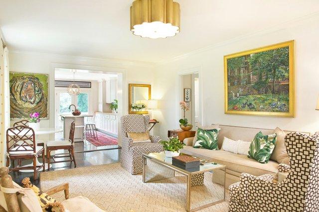 iLi Living Room.jpg