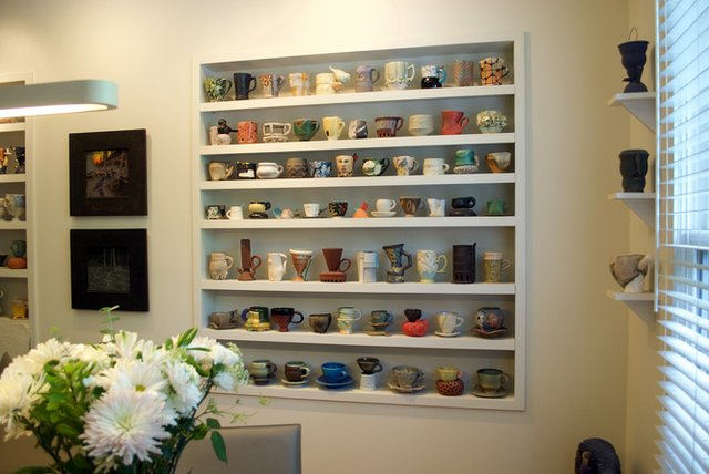 7 - some of ceramic cup collecton.jpg