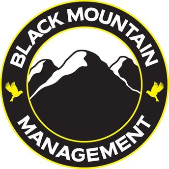 Black Mountain Management logo.jpg