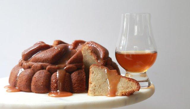 Apple Cider Cake with Bourbon Caramel 1_Theresa Stanley.jpg