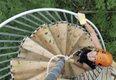 boonecreek_stairs.jpg