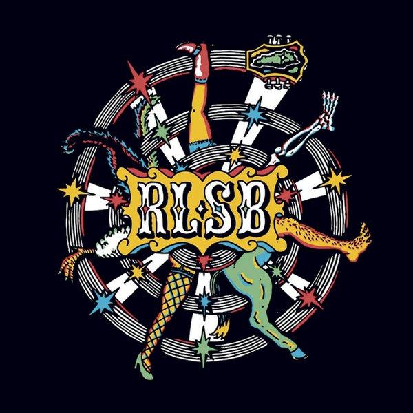 Restless Leg String Band.jpg