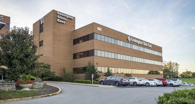 Lexington Clinic East.jpg