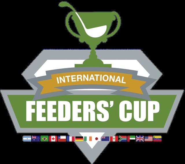 International Feeders' Cup