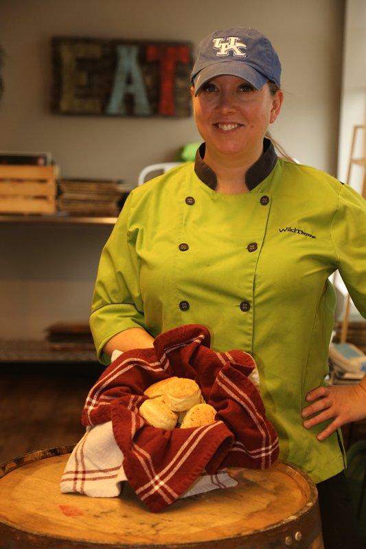 Chef-Allison-Davis-Yeast-Rolls_TheresaStanley.jpg