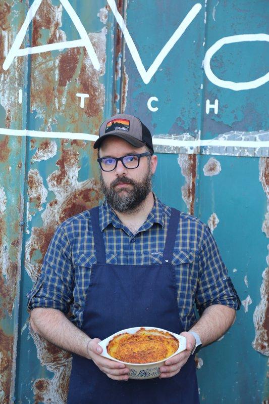 Chef-Wyatt-Sarbacker-Caroline's-Corn-Pudding-2_TheresaStanley.jpg