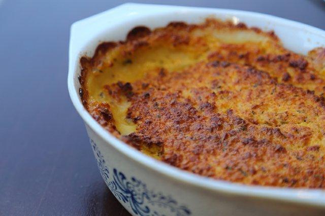 Chef-Wyatt-Sarbacker-Caroline's-Corn-Pudding-9_TheresaStanley.jpg
