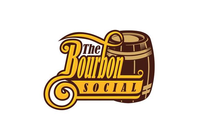 The Bourbon Social