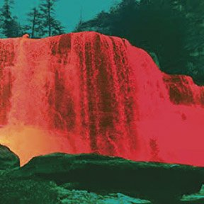 waterfallII.jpg