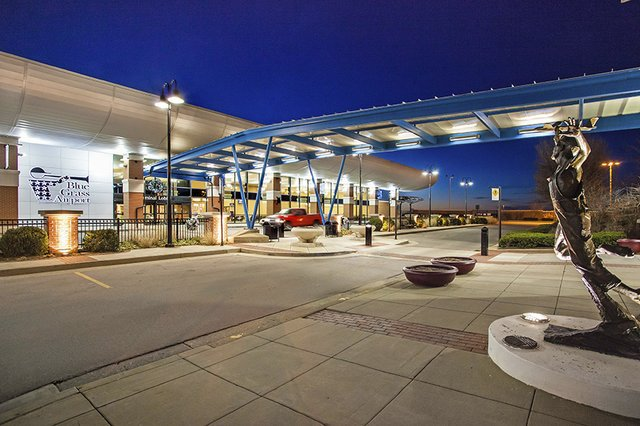 Churchill McGee project_Blue Grass Airport facade.jpg