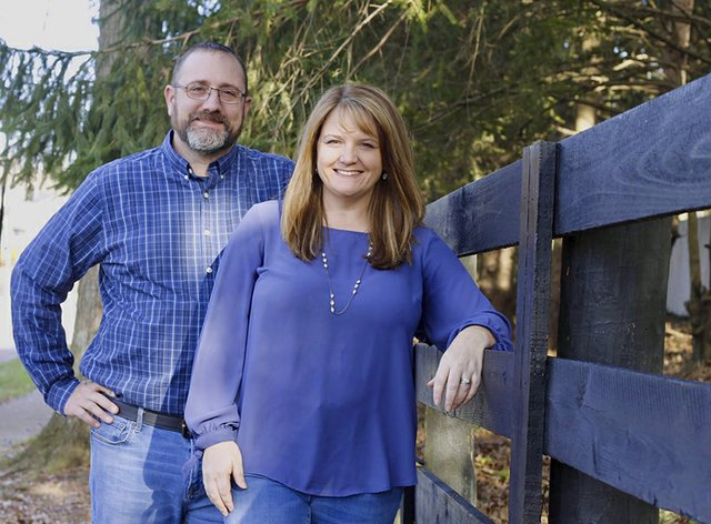 Eric and Lindsey Crabtree, owners of Structured Inc._photographer credit Morgan Bender.jpg