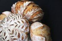 Artisan-Bread-8_TheresaStanley_dom.jpg