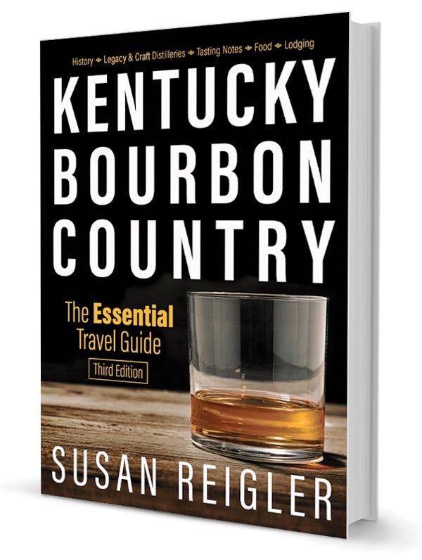 BourbonCountry.jpg