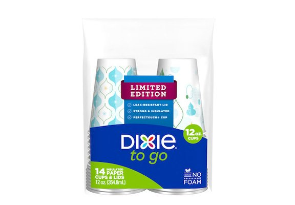 Dixie cups.jpg