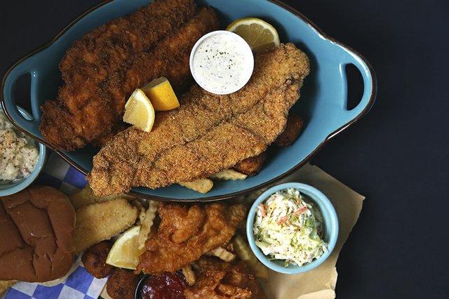 Fish Fry 12_TheresaStanley.jpg