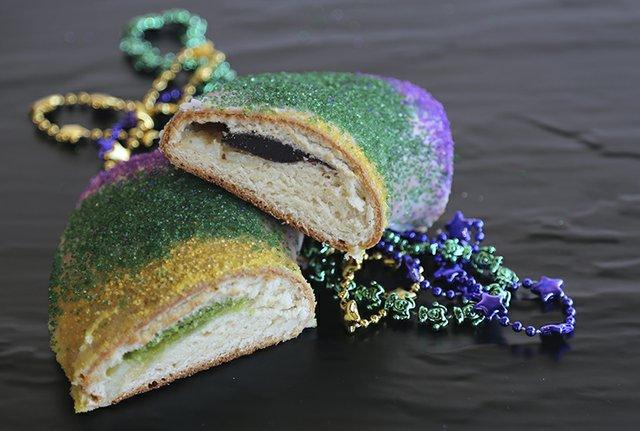 King Cake 11_TheresaStanley.jpg