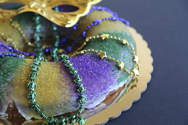 King Cake 4_TheresaStanley.jpg