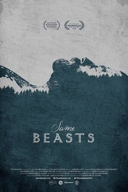 "Filmslang: ""Some Beasts"""