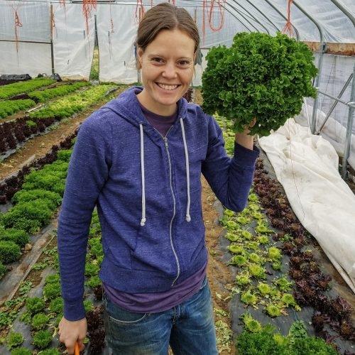 Salad Days Farm_1.jpg
