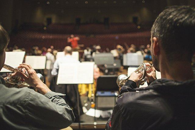 Lexington Philharmonic performance.jpg