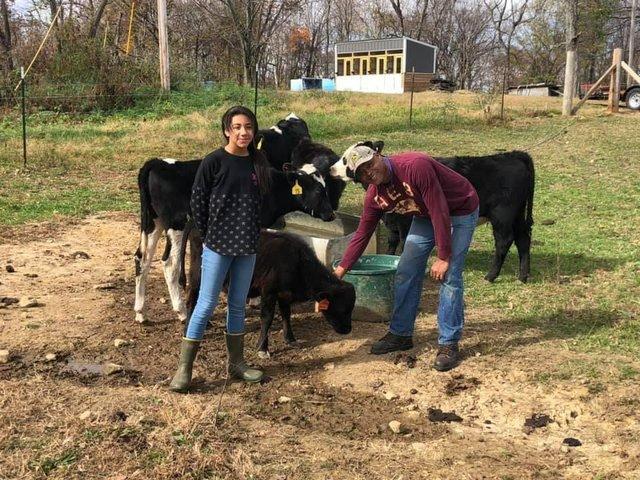 Black Soil_Charles Wooten, Wooten Family Farm.jpeg