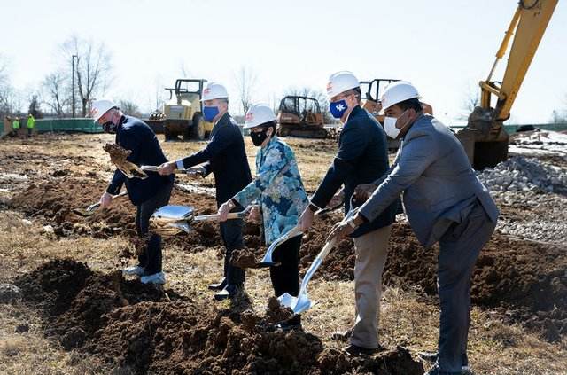 uknow coldstream groundbreaking.jpg