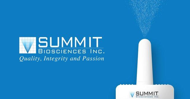 summit biosciences.jpeg