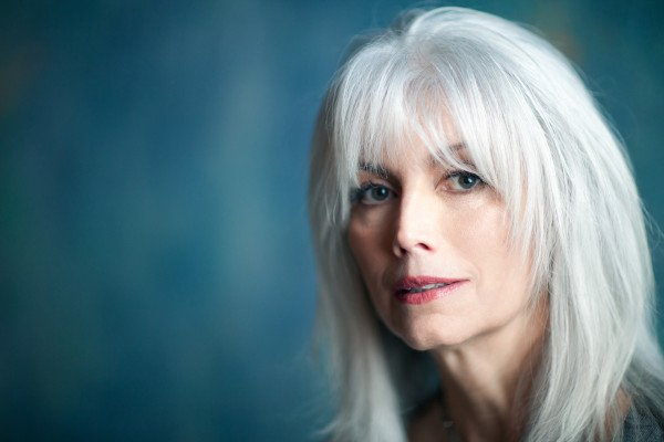 Troubadour Concert Series: Emmylou Harris and Rodney Crowell