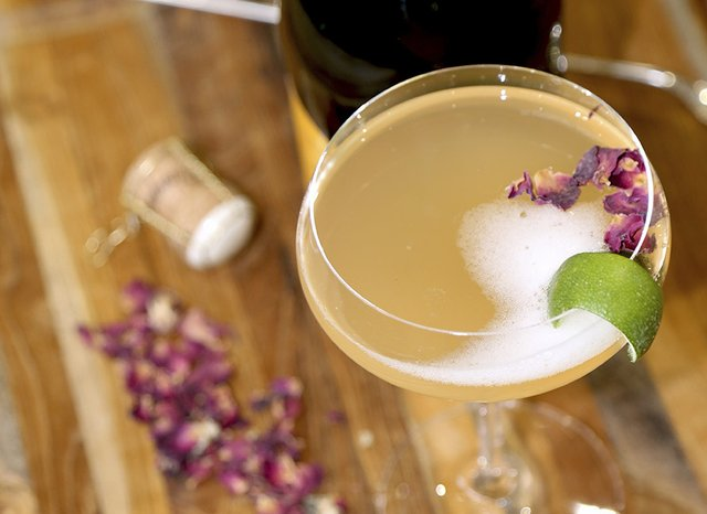 Norma's Cocktail 9_TheresaStanley.jpg