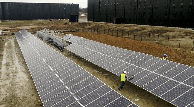 Makers-Solar-Construction-Announcement-2.jpg