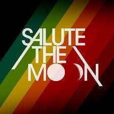 Salute The Moon/ Giant Swing/ The Campers