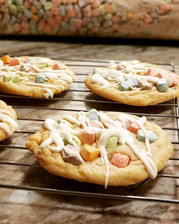 BKs cookies.jpg