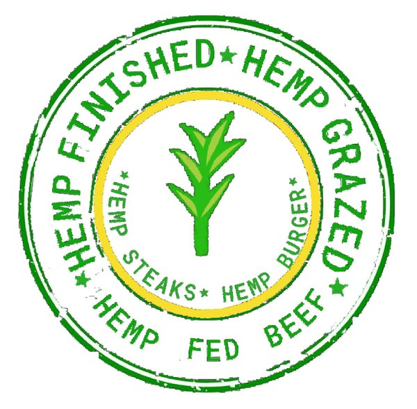Hemp cattle logo.jpeg