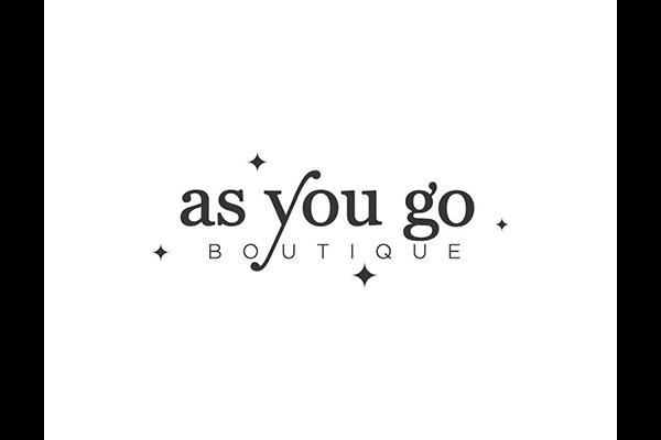 asyougo.png