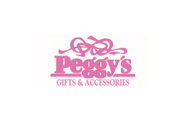 peggys.png