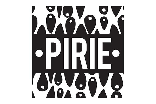 pirie.png