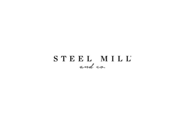 steelmill.png