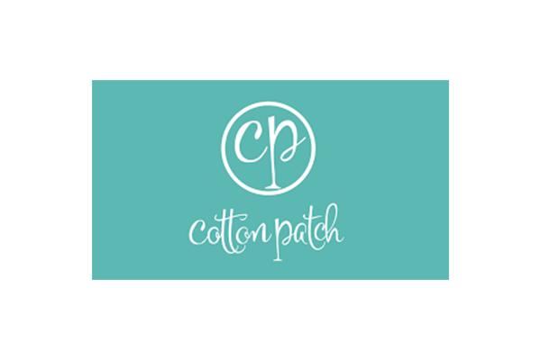 cottonpatch.png