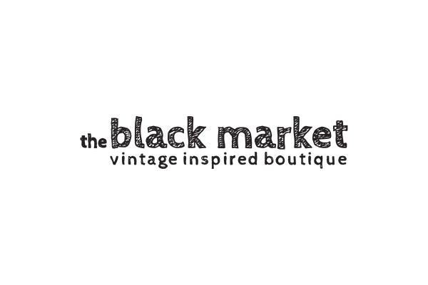 blackmarket.png