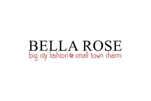 bellarose.png
