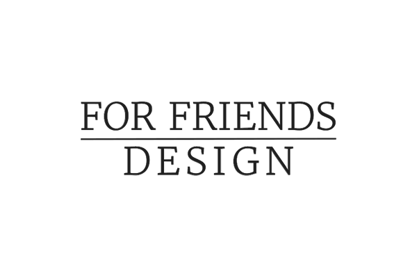 forfriendsdesign.png
