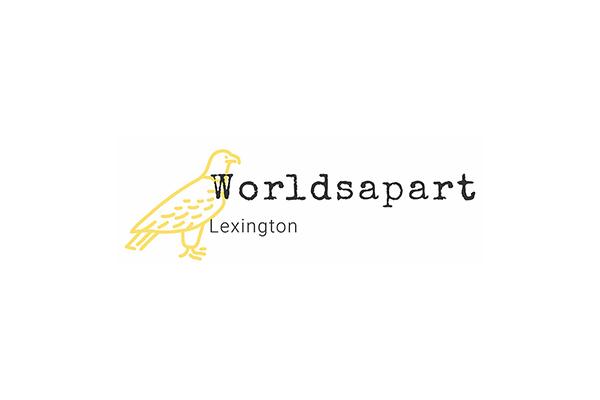 worldsapart.png