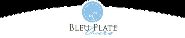 Bleu Plate Food Tours: Heart of Lexington