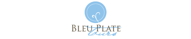 Bleu Plate Food Tours: Heart of Lexington