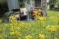 2021-05-19-morgan-details-by-mick-jeffries-0344.jpg
