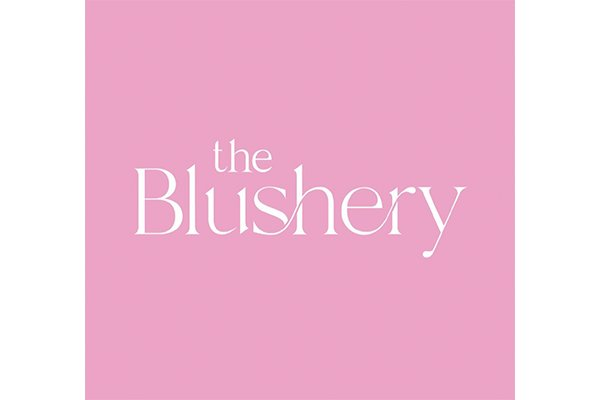 blushery.png
