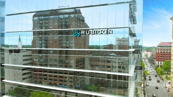 Rubicon_Sign.jpg